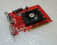 256MB XpertVision HD2400PRO sonic PCI-e Graphics Card Unit / GPU