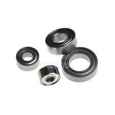 4pcs/Pack Dental Marathon Micro Motor Polishing Handpiece Bearing Steel Ball HOT