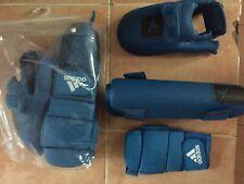 Équipements de football gants taille L | eBay