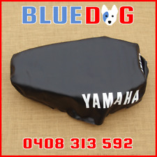 YAMAHA IT175 G H 1980 80 1981 81 SEAT COVER **Aust Stock** YP354