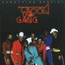 Kool And The Gang - Something Special (NEW CD)