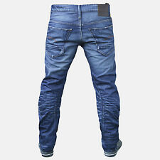 G-Star ARC 3d slim tapered Jeans Hose. diferentes tamaños. Mega style. nuevo