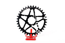 Circle Chainring Direct Mount 0mm Offset for S-works Specialized 30mm Crank