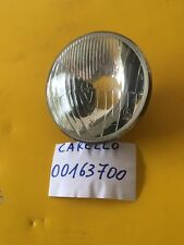 FARO ORIGINALE CARELLO 1526 VETRO 00163700