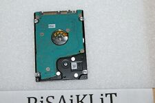 "1TB HDD Laptop Hard Drive 2.5"" Thin for Notebook/Desktop PC W/ Windows 10 PRO"