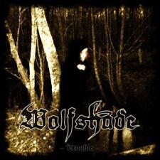 Wolfshade-Trouble (Antaeus,Peste Noire,Mortifera)