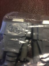 NEW, SEALED APC 940-0103 UPS Battery  Cable,  FEMALE 9 PIN TO FEMALE 9 PIN APC