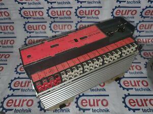 Klöckner Moeller PS3-AC kompaktes Atomations.-/Steuerungsgerät
