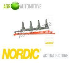 Nordic bobine d'allumage bobines oe qualité remplacement NIC371C01