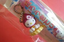 HELLO KITTY Pen Tokushima limitation Japan SANRIO Rare Kawaii