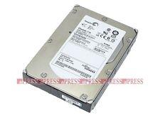 NUOVO disco rigido FUJITSU s26361-h980-v100 SAS 146GB 10K