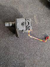 Clio MK3 2005-2012 Indicator Fog Lights Headlight Stalk AUTO LIGHTS