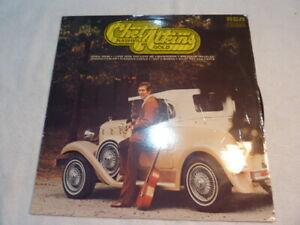 Chet Atkins - Nashville Gold
