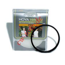 Hoya UV Filter 52 mm 52mm HMC vergütet
