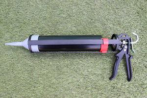 IRION Mörtelpresse X7-1000 Kartuschenpresse Silikonpistole