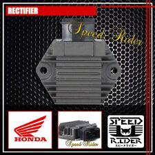 HONDA CBR600 F2 F3 F4 CBR900RR HORNET FIREBLADE VOLTAGE RECTIFIER REGULATOR V.2