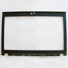 2X For OEM IBM Lenovo Thinkpad X220 X220i X230 X230i Bezel Cover 04W2186 04W1406
