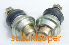 Mitsubishi L300 SF SG 2WD Lower Ball Joints