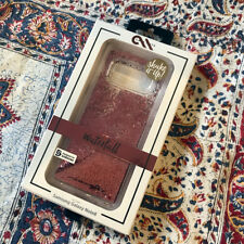 Genuine Case-Mate Case Mate Naked Tough Waterfall Samsung Galaxy Note 8 - Rose