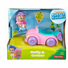 Action figure di TV, film e videogiochi veicolo Mattel