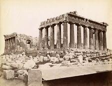 Albumen Parthanon Greece 19  Dimitris Constantine Athens Athanasiou
