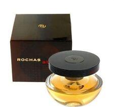 Rochas ABSOLU by Rochas Eau de parfum 30ml RARE Discontinued Perfume