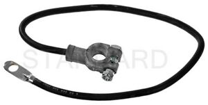 Battery Cable Standard A24-6