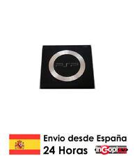 PSP FAT TAPA UMD ORIGINAL (Negro)