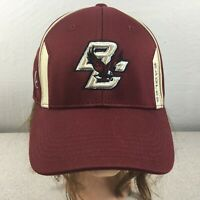Boston College Eagles NCAA TOW Top of the World One Size Fitted Cap Hat NWOT