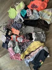 Kleidungspaket 134/140 Mädchen toll❗️❗️❗️