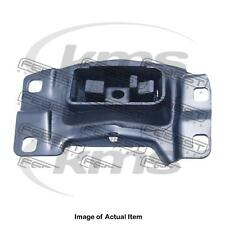 New Genuine FEBEST Engine Mounting MZM-3LH Top German Quality