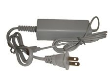 KMD Gamepad AC Adapter - Nintendo Wii U, (Wii U)