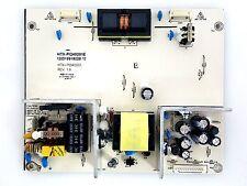 Insignia NS-24LD100A13 Power Supply / Backlight Inverter HTX-PI240201E