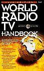 World Radio TV Handbook 1996 (Vol 50)