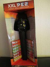 PEZ XXL Donneur Star Wars Dark Vador environ 30 cm neuf dans sa boîte