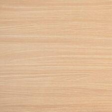 """Wood Grain Wallpaper, 17.7"""" x 78.7"""" Peel and Stick Wallpaper Self Adhesive"""