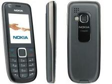 Unlocked Nokia 3120 classic 3G Cellular Phone with Accessories