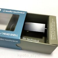 Audio-Technica MG-10 Headshell JAPAN