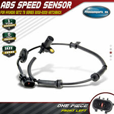 ABS Sensor Front Left for Hyundai Getz TB 2002-2009 Hatchback 95671-1C000