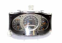 For Nissan Almera Tino 2.2 Diesel CLUSTER Tacho kombiinstrument speedometer