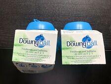 Downy Ball Set Of 2