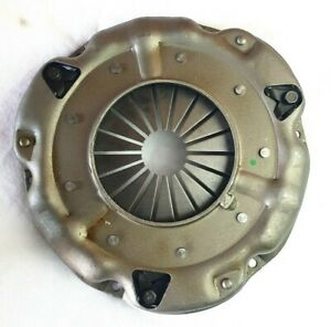 """CA5472 Clutch Pressure Plate Diaphragm Strap Type For Clutch Disc O.D: 10.4"""""""