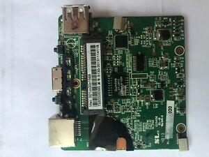 carte mére storex wezee disk, motherboard