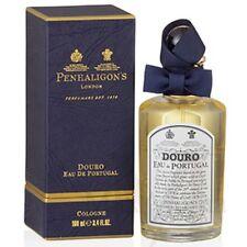 Penhaligon's Douro Eau De Portugal Men Cologne Spray 3.4 Oz 100 ML For Men