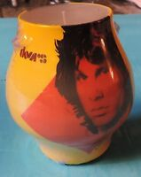 The Doors Jim Morrison factory sealed Candle volume discounts offered
