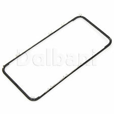 41-17-1002 Black Frame Lining Chassis iPhone Mid Frame Bezel for GSM Iphone 4