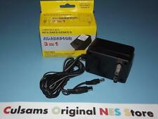 AC Power Supply Adapter for SUPER NINTENDO SNES with a 30 Day Guarantee
