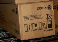 Xerox DC 700 / 700i Trommeleinheit Schwarz 013R00642 / 013R00655
