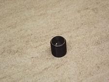 Mcintosh MPI-4 Max Performance Indicator Original Control Black Knob Part