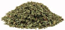 Chanca Piedra Leaf >>  Phyllandus Niruri >> 40 GRAMS